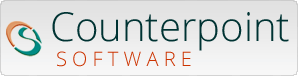 Counterpoint Software