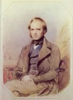 The Autiobiography of Charles Darwin