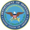DOD Press Releases