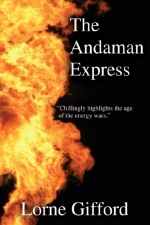 The Andaman Express